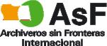 Archivos de las Dictaduras de América Latina  logo